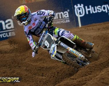 Grand Prix Lommel