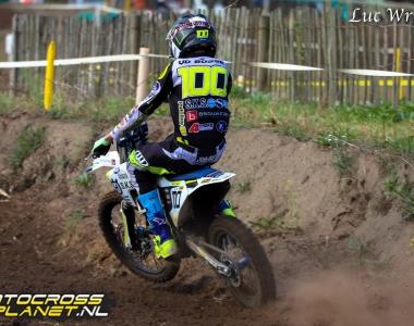 ONK Lierop