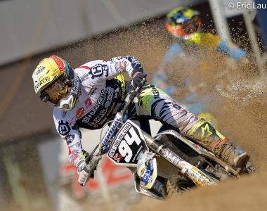 Grand Prix Assen